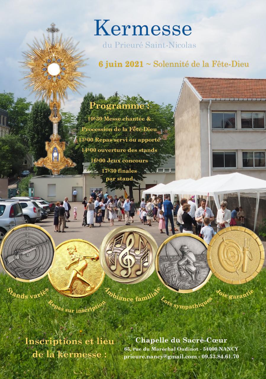Kermesse2021